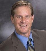 John Zeiter, Real Estate Agent in Greenbrae, CA