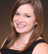 Ashley Ralph, Real Estate Pro in College Station, TX