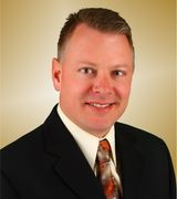 Roger Deines, Real Estate Pro in Lees Summit, MO