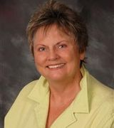 Jeanette Sanderson, Agent in Supply, NC