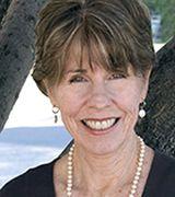 Mary Pat Trujillo, Real Estate Agent in Tucson, AZ