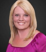 Kelly Rogers, Real Estate Pro in College Station, TX