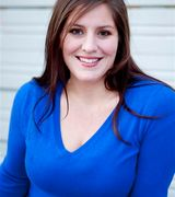 Marisa Bentl…, Real Estate Pro in Orem, UT