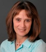 Barbara Ellm…, Real Estate Pro in Woodstock, NY