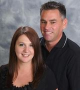 Jared and Am…, Real Estate Pro in Fort Wayne, IN