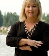 Cathy Santiago, Agent in Issaquah, WA