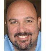 Felix Santia…, Real Estate Pro in West Palm Beach, FL