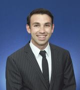 Joe Coulter, Agent in Torrance, CA
