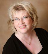 Sheila Crown…, Real Estate Pro in West Burlington, IA