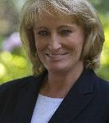 Ellyn Dembowski, Real Estate Agent in Ventura, CA