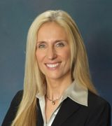 Ellen Dumbovic, Real Estate Agent in Glenview, IL
