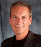 Guy Johnson, Real Estate Pro in Reno, NV