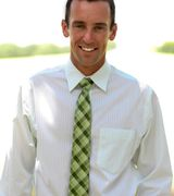 Ryan Billings, Real Estate Pro in Tequesta, FL