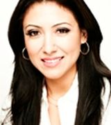 Rosalinda Mu…, Real Estate Pro in Rancho Cucamonga, CA