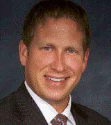 Jason Gorman, Agent in Woodbury, MN