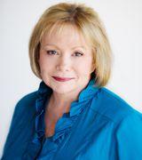 Kathy Adkins Uzelac, Agent in Clarksville, TN
