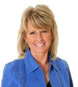Dana Thorla, Real Estate Agent in Pickerington, OH