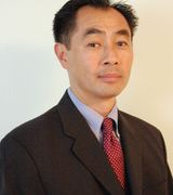 Dennis Byun, Real Estate Agent in West Orange, NJ