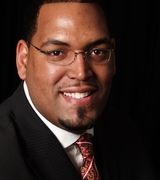 Brian Collier, Agent in Memphis, TN