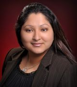 Maria Hernan…, Real Estate Pro in Richardson, TX