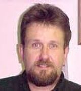 Dale Creason, Real Estate Pro in MURPHY, NC