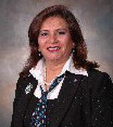 Shahnaz  Lilani, Agent in SUGAR LAND, TX