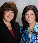 Teresa Barba & Carol Kozlowski, Real Estate Agent in Morganville, NJ