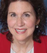 Lucille Gesek, Real Estate Pro in Bayville, NJ