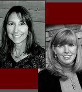 RE/MAX Peak to Peak, Mara/Brenda, Agent in Winter Park, CO
