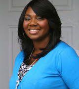 Myesha Davis, Real Estate Pro in Jacksonville, FL
