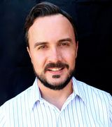 Bobby Joyner, Real Estate Agent in Studio City, CA