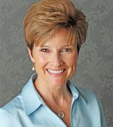Sandy Lucchesi, Agent in Hopkinton, MA