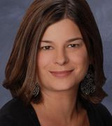 Jessica Taylor, Real Estate Agent in Framingham, MA