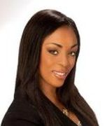 Giselle  Rodgers, Agent in Hollywood, FL