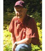 Ken Minnie, Agent in Roundup, MT