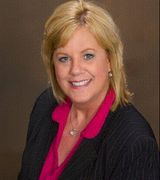 Pat Carlson, Real Estate Pro in Blue Springs, MO