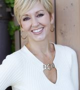 Tracy de Jong, Real Estate Pro in Clovis, CA