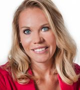 Angela Gross…, Real Estate Pro in Newport Beach, CA
