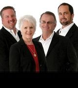The Martin T…, Real Estate Pro in Friendswood, TX