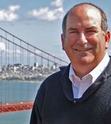 Leland Spelman, Real Estate Agent in Mill Valley, CA