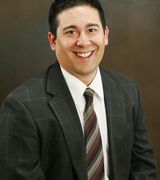 Danny Menther, Real Estate Pro in Simi Valley, CA