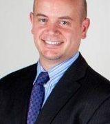 Frank Pacera, Real Estate Pro in Northfield, NJ