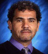 Ricardo Ortiz, Real Estate Pro in Mission Hills, CA