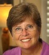 Mary Donoghue, Agent in Ft Myers, FL