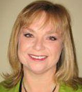Kim Johnson, Real Estate Agent in Dexter, MI