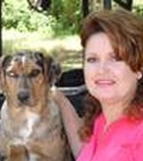 Candy Coleman, Agent in Liberty, MS