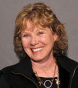 Andrea Falcon, SFR, CIA, Agent in Eureka, CA