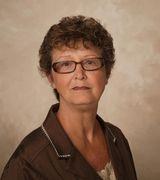 Diane Melton, Real Estate Pro in Soldonta, AK