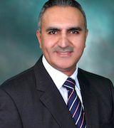 Mohammed Ras…, Real Estate Pro in Dearborn, MI