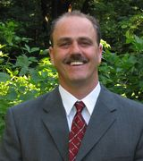 Vince  Nebbia, Agent in Rochester, NY